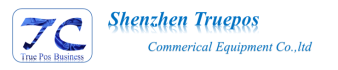 Shenzhen Truepos Commerical Equipment Co.,ltd